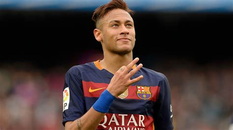 Hd Neymar Wallpapers Impremedia