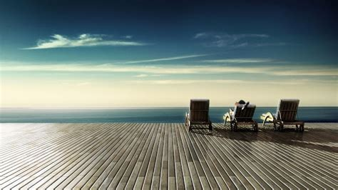 relax high definition wallpapers hd wallpapers