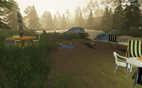 fs  family farm  map  simulator games