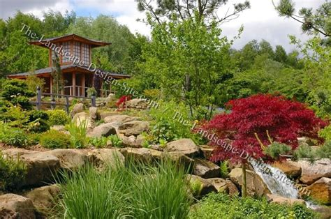 pin by susan on japanese asian landscape ideas
