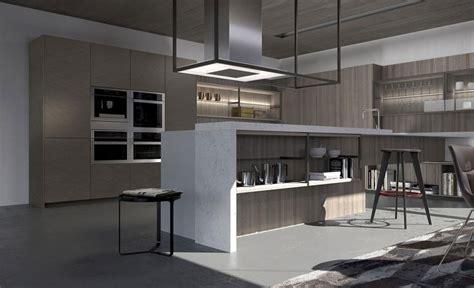 cuisine italienne haut de gamme la suite cuisine haut de gamme salle de bain living
