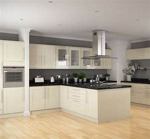 Kitchen Wall Units Design Portable Kitchen Cabinets Wall