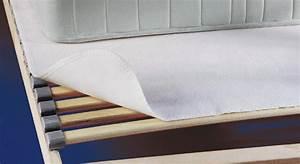 Matratzen Für Bauchschläfer : der nadelfilz matratzen schoner schont die matratze ~ Eleganceandgraceweddings.com Haus und Dekorationen