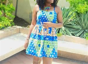 Robes de mode les jolies robes en pagne for Les jolies robes en pagne