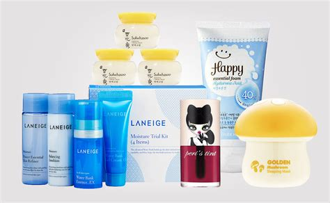 order  korea korean skin care makeup