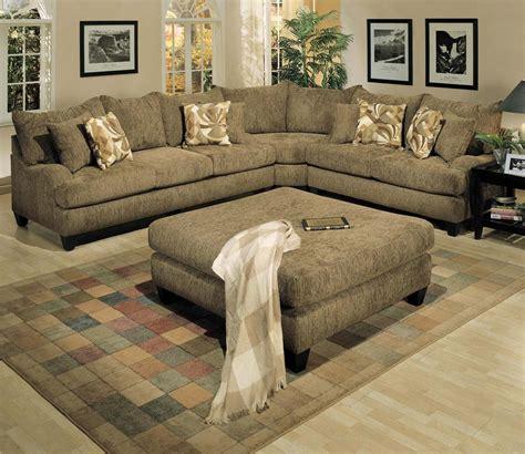 oversized sofa and loveseat oversized sofa and loveseat oversized sofa and loveseat