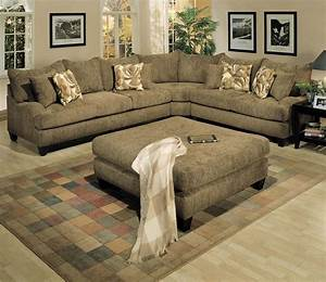 Best sectional vs sofa and loveseat 66 on sectional sofas for Sectional vs sofa and loveseat
