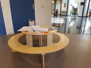 Runder Wandspiegel Holz : runder kindertisch holz kinderspiel ~ Frokenaadalensverden.com Haus und Dekorationen
