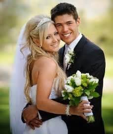 wedding photo poses 25 best ideas about wedding photography poses on wedding poses wedding picture