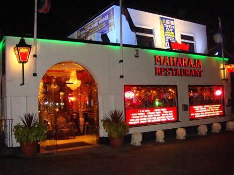maharaja cuisine maharaja restaurant benfleet restaurant reviews phone