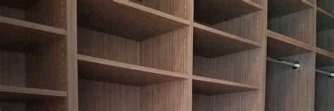 the closet los angeles custom closets and storage