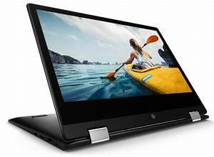 Laptop Test 2018 Bis 400 Euro : medion akoya e3222 13 zoll convertible f r 300 euro bei ~ Kayakingforconservation.com Haus und Dekorationen