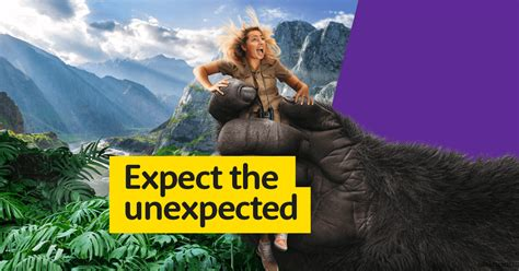 Types of interrail pass include the interrail global pass, the interrail one country pass, and the interrail premium pass. Interrail Travel Insurance | Holiday Extras
