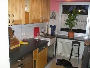 Ikea Küche Günstig : ikea k chen wirklich g nstig ~ Markanthonyermac.com Haus und Dekorationen