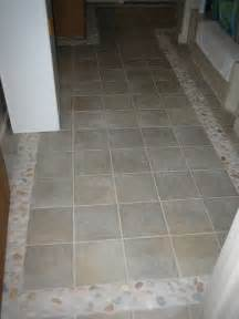 bathroom floor tile border style bathroom manchester nh by the home beautiful
