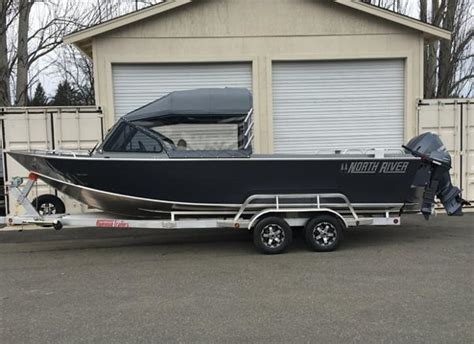 North River Seahawk Boats For Sale by North River Seahawk Boats For Sale