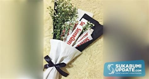 gambar bunga coklat terbaik gambar id