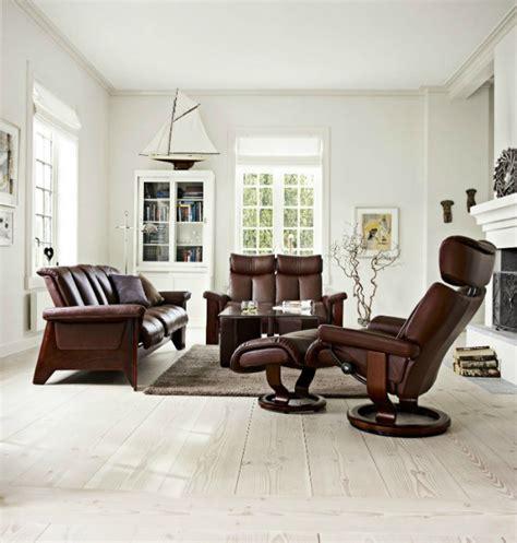 scandinavian home interior design 10 scandinavian interior design ideas