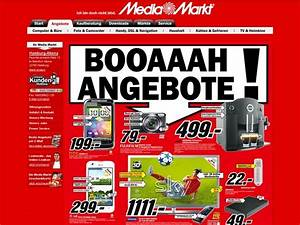 Handyhalterung Fahrrad Media Markt : media markt august 2011 booaaah angebote im ~ Kayakingforconservation.com Haus und Dekorationen