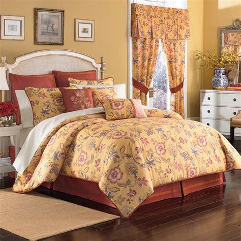 california king bedspread size silk aqua bedding set green