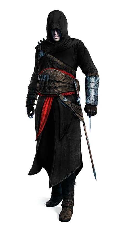 Steam Community Assassins Creed