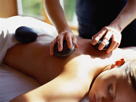 korean hot stone therapy best massages in los angeles 171 cbs los angeles