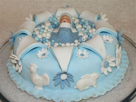 baby boy cake decorating community cakes  bake
