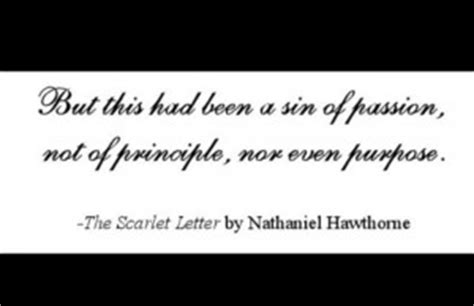 scarlet letter quotes scarlet letter symbolism quotes quotesgram 24750