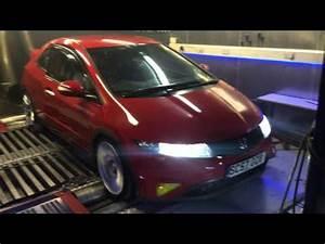 Honda Civic Fk3 : honda civic fk3 dyno run diesel remap youtube ~ Kayakingforconservation.com Haus und Dekorationen