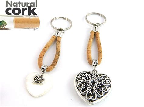 buy wholesale wooden keychain from china wooden keychain wholesalers
