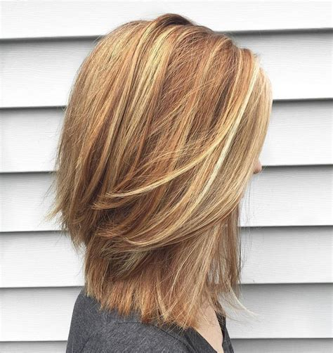 Hairstyles For Thick Hair And by 60 Most Beneficial Haircuts For Thick Hair Of Any Length