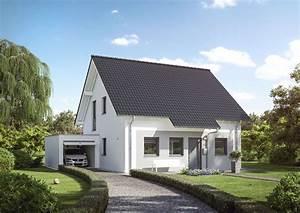 Graue Fassade Weiße Fenster : graue fassade enorm kern haus preisliste csm familienhaus eingangsseite graue ~ Markanthonyermac.com Haus und Dekorationen