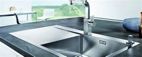 kitchen sink suppliers uk sinks kitchen sinks bowl sinks 5981