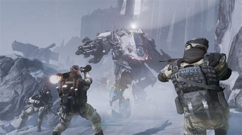 warface wallpapers images  pictures backgrounds