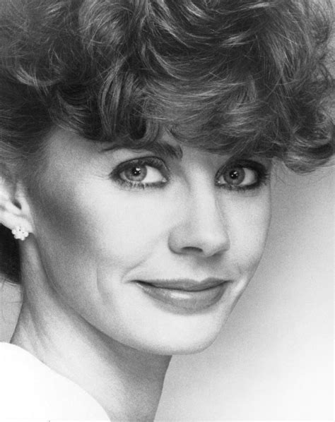 actress jan smithers 121 best jan smithers images on pinterest jan smithers
