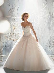 mori lee wedding dresses style 1970 1970 130000 With mori lee wedding dresses discontinued styles