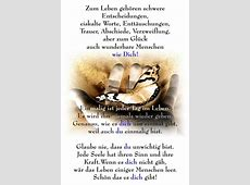 Sprüche GB Pics, GB Bilder & 11850 Whatsapp Bilder
