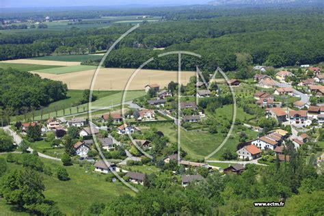 bureau ville la grand votre photo a 233 rienne ville la grand cr 234 t 3661306400009