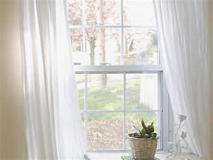 Rideaux à Poser Sur Fenêtres : tringle rideaux sans per age mod les pose et prix ooreka ~ Premium-room.com Idées de Décoration
