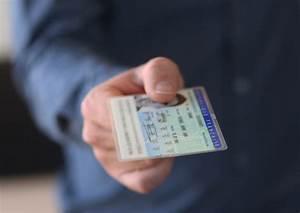 Carte D Identité Provisoire : carte d 39 identit ~ Medecine-chirurgie-esthetiques.com Avis de Voitures