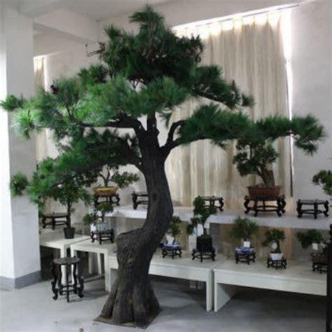 arbre artificiel pour exterieur grand ext 233 rieur arbres artificiels pour la d 233 coration d arbres de pin artificiel en chine avec