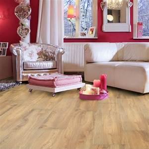 Vinylboden Ohne Weichmacher : wineo 1000 klick bioboden canyon oak plc007r bio vinylboden designbodenbelag g nstig kaufen ~ Sanjose-hotels-ca.com Haus und Dekorationen