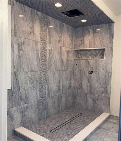 bathroom tile design top 60 best grey bathroom tile ideas neutral interior