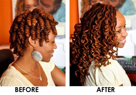 Loc Knots ? Call to set up <a href=