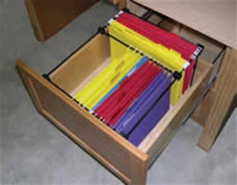Hanging File Frames For File Cabinets - Nagpurentrepreneurs