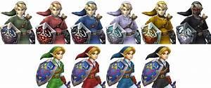 Link PM SmashWiki The Super Smash Bros Wiki