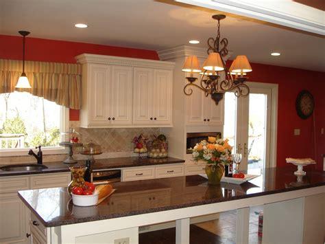 kitchen remodel  hgtv  middletown nj design build