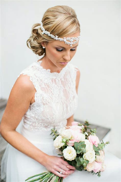 45 Fabulous Bridal Veils And Headpieceswedding Veil