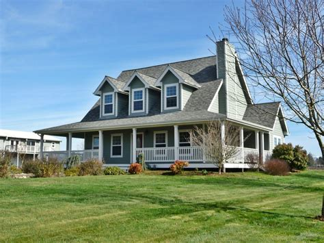 wrap around porch houses for sale recent sale of property in aumsville oregon homes
