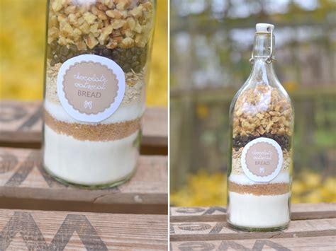 rezepte im glas brot beliebte gerichte und rezepte foto blog